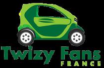 Twizy Fans France